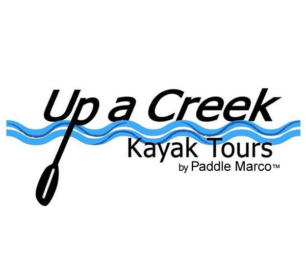 Paddle Marco Acquires Up a Creek Kayak, Inc.