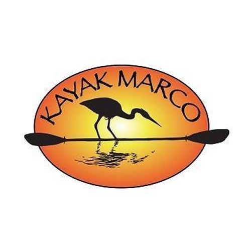 Paddle Marco Acquires Kayak Marco & Kayak Naples.